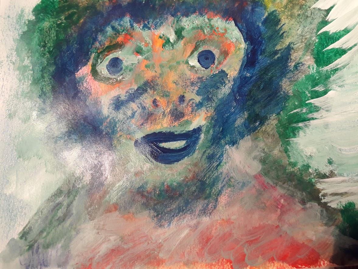 04.Ombre bleue-repris