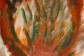 18.Guerison cœur (D : 24cm x 32cm    Prix=80 €)