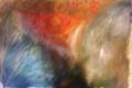 04.Trio de couleurs (D : 30cm x 42cm    Prix=100 €)