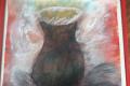 04.Vase (D : 38cm x 46cm    Prix=150 €)