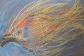 2. Poisson oiseau
