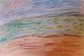 3.La mer