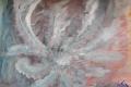 09.Plume glacée (D : 30cm x 42cm    Prix=100 €)